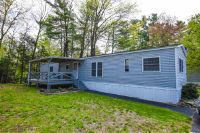 Home for sale: 37 Tee Dee Dr., Belmont, NH 03220