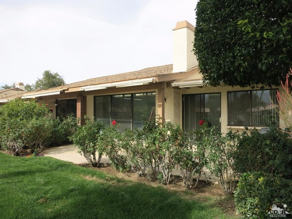 169 Madrid Avenue, Palm Desert, CA 92260 Photo 21