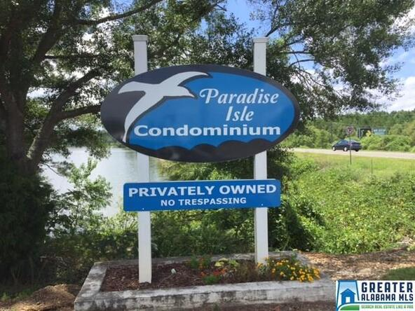214 Paradise Isle, Riverside, AL 35135 Photo 14
