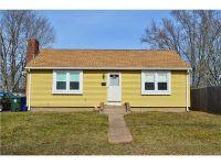 Home for sale: 44 Hudson St., East Hartford, CT 06108