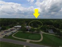 Home for sale: 5 Fairway Estates, Okawville, IL 62271