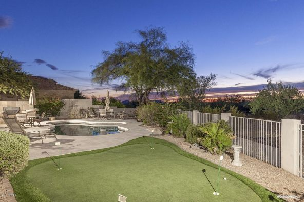 11698 N. 120th St., Scottsdale, AZ 85259 Photo 58