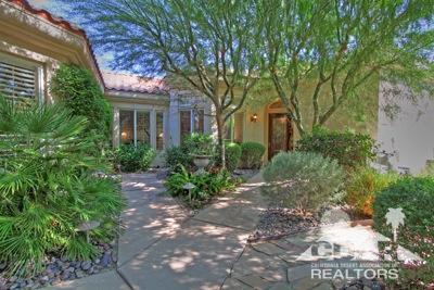 50500 Los Verdes Way, La Quinta, CA 92253 Photo 51