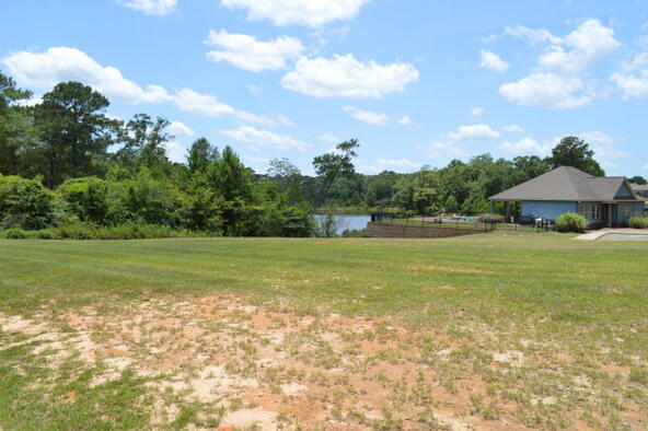 300 Rabbit Run, Enterprise, AL 36330 Photo 15