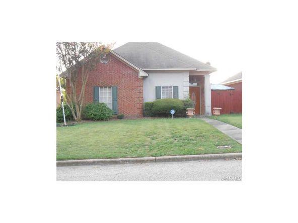 3700 Roswell Pl., Montgomery, AL 36116 Photo 2