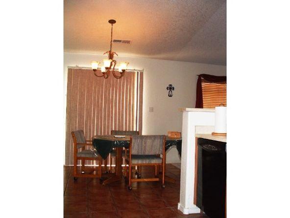 6512 Freemont Hills Loop, Rio Rancho, NM 87144 Photo 7