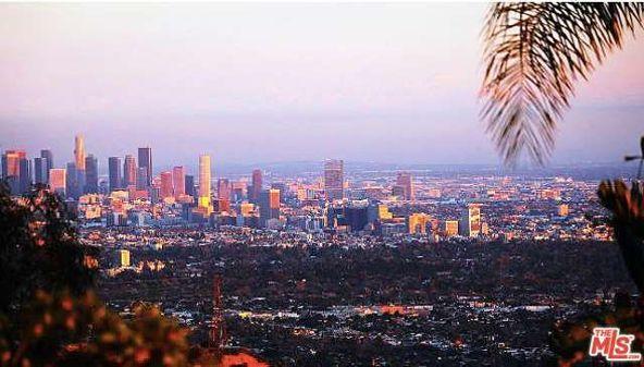 1601 Blue Jay Way, West Hollywood, CA 90069 Photo 13