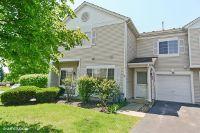 Home for sale: 86 Creston Cir., Aurora, IL 60504
