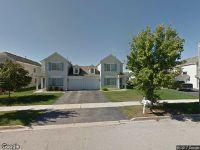 Home for sale: Hillsboro, Montgomery, IL 60538
