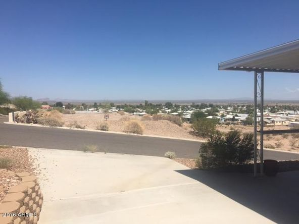 3828 N. Iowa Avenue, Florence, AZ 85132 Photo 5