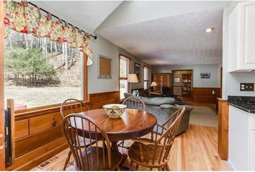 40 Pheasant Hollow Run, Princeton, MA 01541 Photo 43