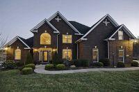 Home for sale: 814 Ivy Creek, Ashland, KY 41101