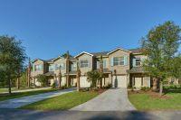 Home for sale: 804 Mariners Cir., Saint Simons, GA 31522