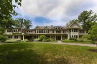 Home for sale: 40 Morton Rd., Rhinebeck, NY 12572