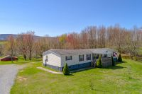 Home for sale: 415 Zoo Ln., Tazewell, VA 24651
