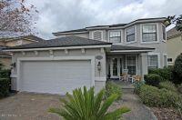 Home for sale: 1824 Rear Admiral Ln., Saint Johns, FL 32259
