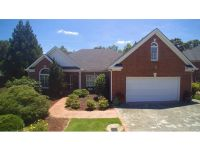 Home for sale: 1055 Lewis Ridge Cir., Lawrenceville, GA 30045