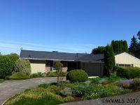 Home for sale: 815 N.W. Elizabeth Dr., Corvallis, OR 97330