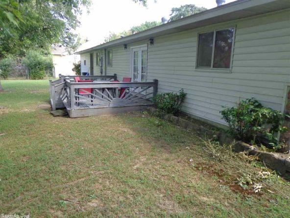 424 Hillcrest Dr., Heber Springs, AR 72543 Photo 3