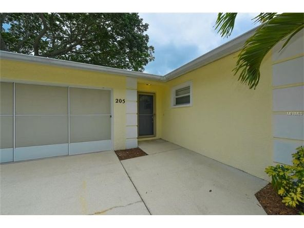 205 44th St. N.W., Bradenton, FL 34209 Photo 2
