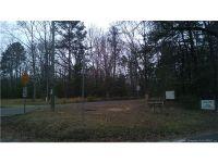 Home for sale: 9415 Sycamore Landing, Williamsburg, VA 23188
