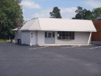 Home for sale: 817 Ln. Allen Rd., Lexington, KY 40504