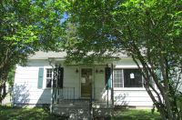 Home for sale: 156 Ctr. St., Lebanon Junction, KY 40150