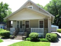Home for sale: 1108 Mcnally, Chillicothe, MO 64601