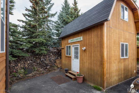 14495 Old Seward Hwy., Anchorage, AK 99516 Photo 39