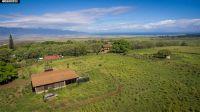 Home for sale: 2778 Omaopio, Kula, HI 96790