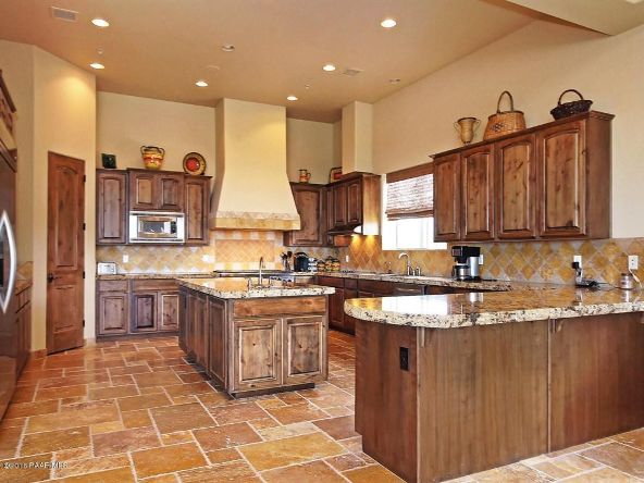 4140 W. Chuckwalla Rd., Prescott, AZ 86305 Photo 16