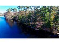 Home for sale: Lot 6 River Bluff Dr., Hilliard, FL 32046