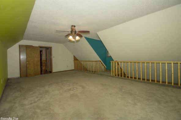 1191 El Paso Rd., El Paso, AR 72045 Photo 22