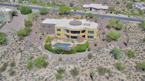 15823 E. Greystone Dr., Fountain Hills, AZ 85268 Photo 60