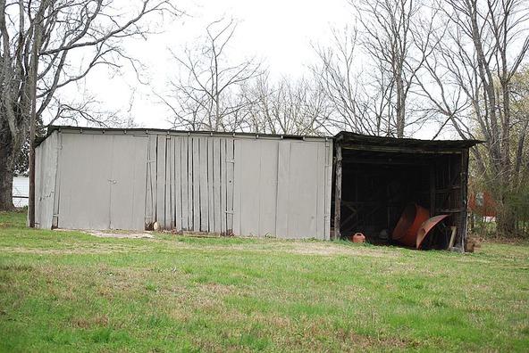118 Hawksbeard Ct., Murfreesboro, TN 37128 Photo 7