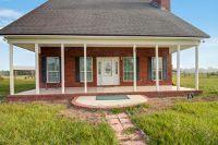 Home for sale: 11101 Rex Fish Rd., Glen Saint Mary, FL 32040