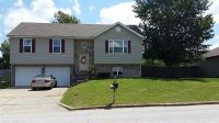 Home for sale: 326 Vance Avenue, Fair Grove, MO 65648