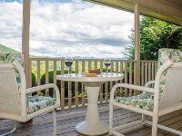 Home for sale: 190a Ridgecrest Villa Dr., Franklin, NC 28734
