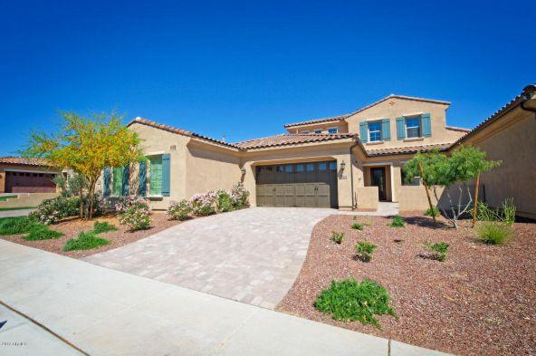 3585 N. Carlton St., Buckeye, AZ 85396 Photo 1