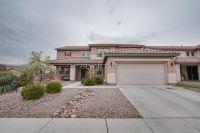 Home for sale: 8719 Melissa Meadows St., Las Vegas, NV 89131