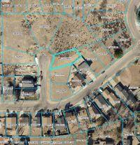 Home for sale: Cutwood Rd., Elizabeth Lake, CA 93532
