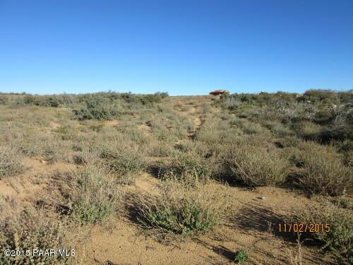 1955 N. Dynamite Way, Dewey, AZ 86327 Photo 18