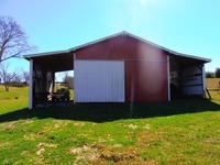 Home for sale: 2764 Horn Springs Rd., Lebanon, TN 37087