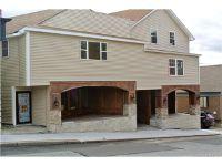 Home for sale: 6 Pomfret St., Putnam, CT 06260