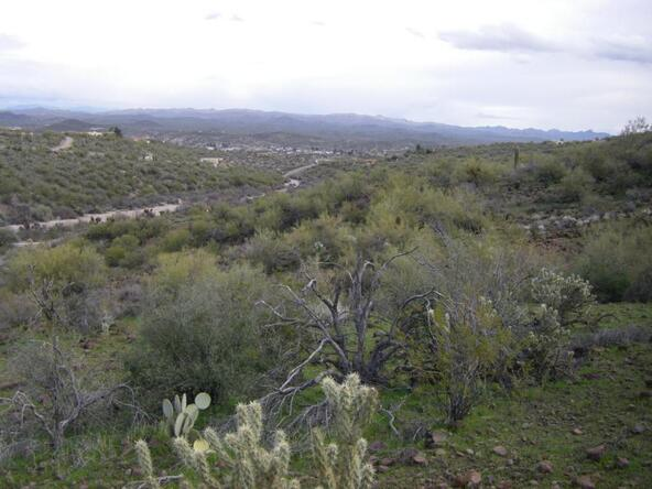 15 S. Turtleback Mountain Rd., Wickenburg, AZ 85390 Photo 6