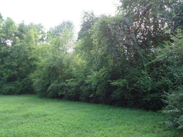 2801 Hood Rd., Huntsville, AL 35805 Photo 3