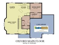 Home for sale: 14 Mile Rd NE, Rockford, MI 49341