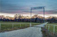 Home for sale: 1454 Ranch Rd., Whitesboro, TX 76273