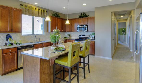 372 N. 159th Avenue, Goodyear, AZ 85338 Photo 4