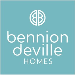 Bennion Deville Homes